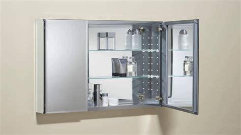 bathroom medicine cabinets recessed furniture large medicine cabinets recessed recessed