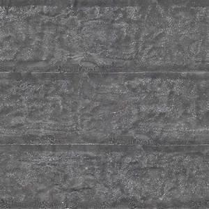 Metal Building Home Designs Rooftilesbitumen0020 Free Background Texture Roof