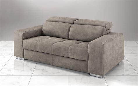 divano mondo convenienza mondo convenienza divani due e tre posti divani letto ed