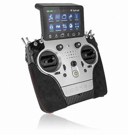 Core Powerbox Radio Systems System Transmitter Tx
