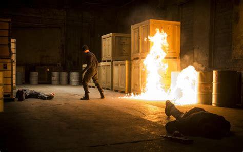 Daredevil - Today Tv Series