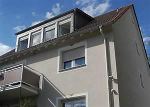Mineralischer Putz Außen : gerlach und meier baudekoration nidderau gerlach meier ~ Frokenaadalensverden.com Haus und Dekorationen