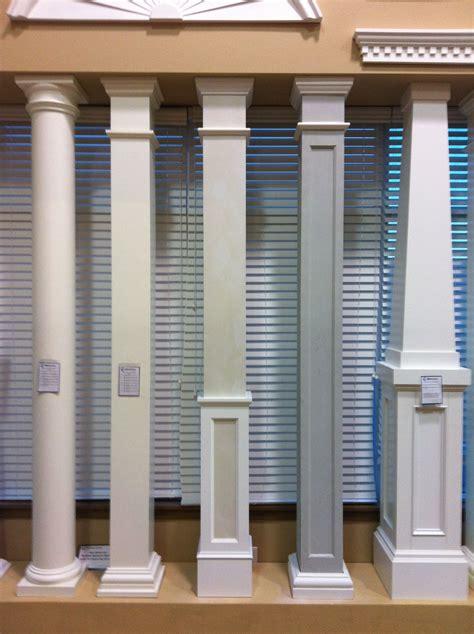 wide variety  columns  column wraps