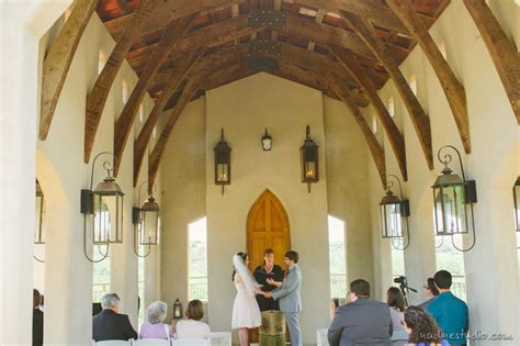 chapel dulcinea wedding downtown austin wedding