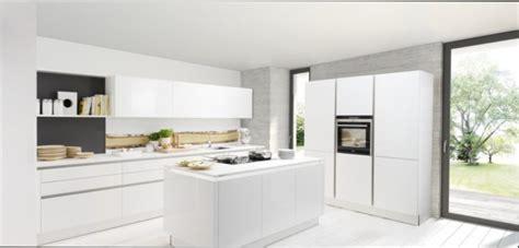 krefel cuisine meuble cuisine meuble de cuisine krefel
