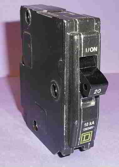 cpsc notice  recalled square  circuit breakers