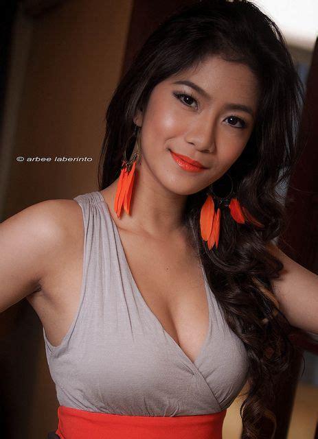 Pin On Filipina Girls