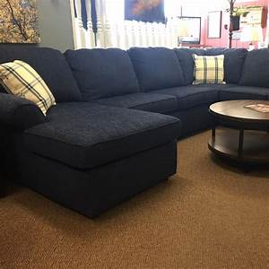 Comfy sectional sofas sectional sofa amazing comfy for Big comfortable sectional sofa