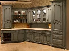 Bathroom Cabinet Styles by Excellent Tuscan Style Kitchen Cabinets Presenting Best Classic Furniture Qua