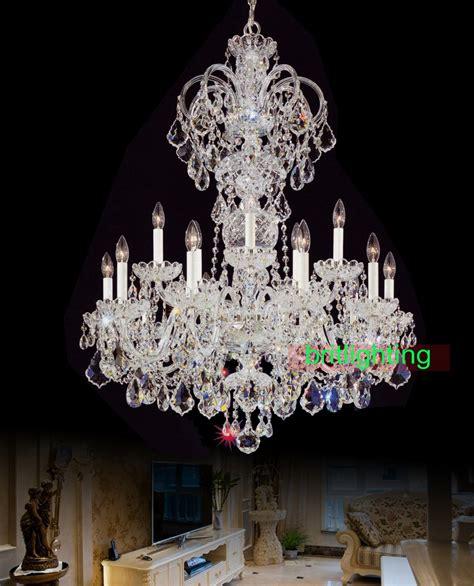 crystals for chandeliers modern big chandelier ls indoor chandelier for the
