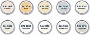 Ral 9010 Vs 9016 : ral 9016 online bestellen in muurverf of aflak ~ A.2002-acura-tl-radio.info Haus und Dekorationen