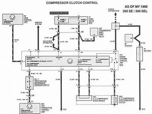 Rheem Heat Wiring Diagram Picture Schematic