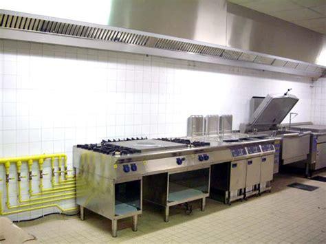 renovation cuisine professionnelle pc gaz 34 entreprise de plomberie chauffage professionnel du gaz montpellier hérault