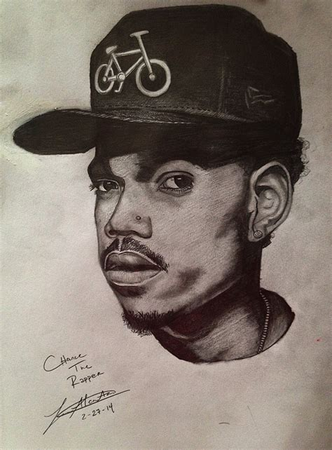 Best Rapper Drawings Ideas And Images On Bing Find What You Ll Love