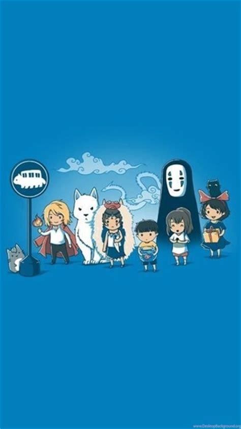 Howl S Moving Castle Wallpaper Widescreen Download Wallpapers 1366x768 Art Hayao Miyazaki Anime Laptop Desktop Background