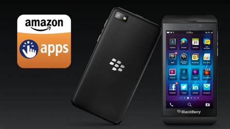 easiest way to install android apk apps on blackberry 10 phones without sideloading