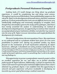 Nursing Admission Essay Examples Masters Degree Personal Statement Examples