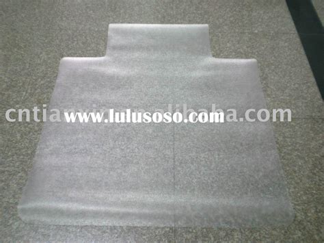 office chairs mats for office chairs