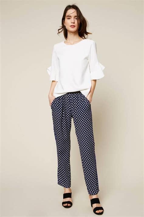 tenue bureau femme comment s habiller au bureau taaora mode
