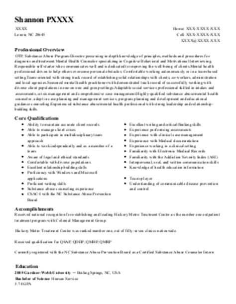 Applied Behavior Analysis Therapist Resume by Applied Behavioral Analysis Therapist Resume Exle Ohio State Reynoldsburg Ohio