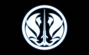The gallery for --> Grey Jedi Symbol