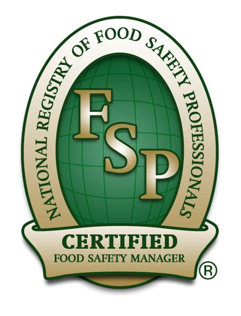 Healthyandsafefoodm  Training Services. Liability Insurance Property. Online High School Math Classes. National Estimator Software New Market Stock. Computer Repair St Petersburg Fl. Online Mat Degree Programs Sprint Credit Card. On Demand Audio Conferencing. Associates Degree In Criminal Justice Online. All Inclusive Resort Ocho Rios Jamaica