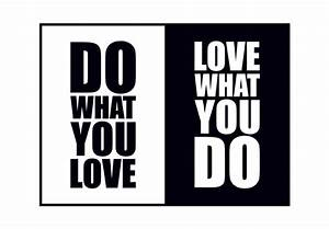 Do What You Love : famous quotes about 39 do what you love 39 sualci quotes ~ Buech-reservation.com Haus und Dekorationen