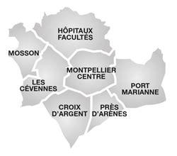 montpellier fr site de la mairie de montpellier dans l herault ville de montpellier