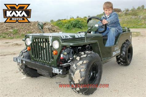 small jeep for kids mini jeep for kids 110cc buy mini jeep for kids 110cc