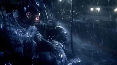 Duty Warfare Call Remastered Cod Infinite Mw