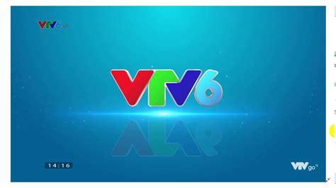 Tây ban nha lionel messi tịt ngòi trận el clasico thứ sáu liên tiếp, khi chủ nhà barca thua real ở vòng bảy la liga hôm 24/10. Xem trực tiếp bóng đá kênh VTV6 - YouTube