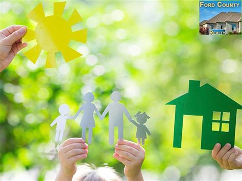 """Choosing the best home insurance company can be complicated and it's hard to know where to start with hundreds of companies and policies to choose from. Simple changes can make a huge difference. What #tips do you have for making a #home """"happier ..."""
