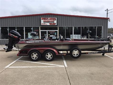 Boats For Sale In Alexandria Ky by 1997 Ranger 492vs 20 Foot 1997 Ranger Boat In Alexandria