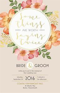 25 best wedding posters trending ideas on pinterest With vistaprint diamond wedding invitations
