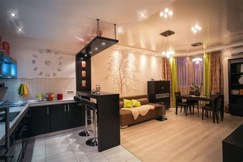 cool  cozy studio apartment design ideas   inhabitants  small apartments