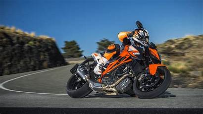 Duke 1290 Ktm Super Moto Specs Autoevolution