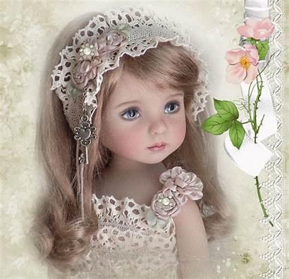 Centerblog Gifs Doll Dreamies Deklica Dolls Puppen