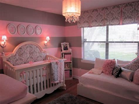 chambre bébé taupe chambre bebe fille taupe paihhi com
