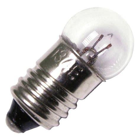 ge 25354 14 miniature automotive light bulb