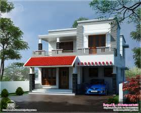 new home designs new home design