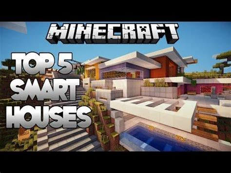 top  insane minecraft wooden houses