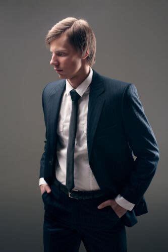 welches hemd zu schwarzem anzug klassische herrenhemden welches hemd passt zu business