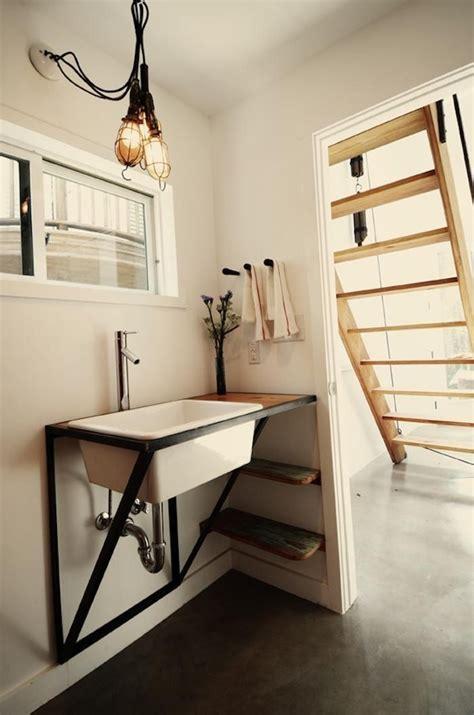 tahoe remodel top picks bathroom cabinets