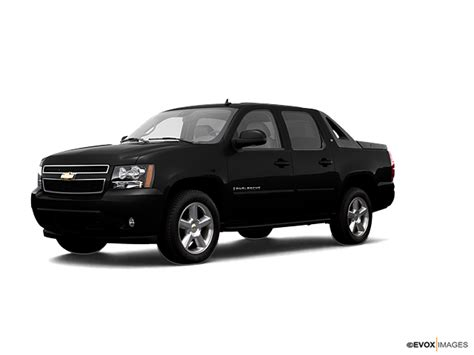 Diane Sauer Chevrolet by Diane Sauer Chevrolet In Warren Your Youngstown And