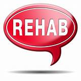 Photos of Outpatient Rehab Programs Near Me