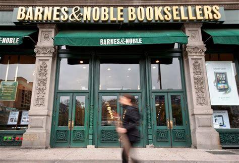 barnes noble new york iran da okurlarını bekleyen d 252 nyanın en b 252 y 252 k kitabevi