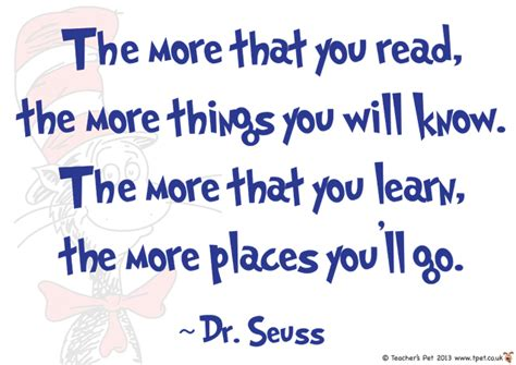 Reading Dr Seuss Quotes Posters Quotesgram. Disney Quotes Pocahontas. Smile Quotes Cute. Beach Classroom Quotes. Winnie The Pooh Quotes Eating. Sad Quotes She Left Me. Coffee Talk Lady Quotes. Quotes About Love Lord Of The Rings. Japanese Hurt Quotes