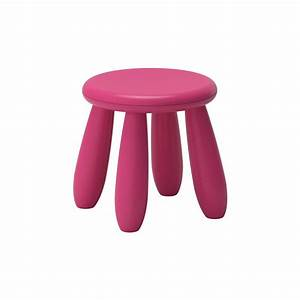 Ikea Pflanzkübel Draußen : ikea kinderhocker mammut f r drinnen und drau en in 3 farben ~ Michelbontemps.com Haus und Dekorationen