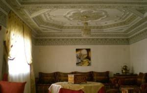 la porte des etoiles 224 agadir morocco meilleurs tarif garantis lets book hotel