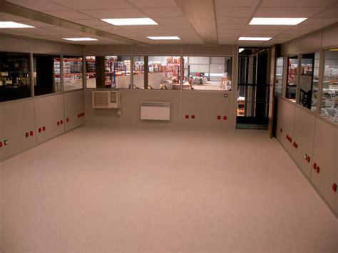 cloisons de bureaux cloisons de bureau br equipement groupe bewop